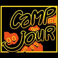 Logo-camp-de-jour