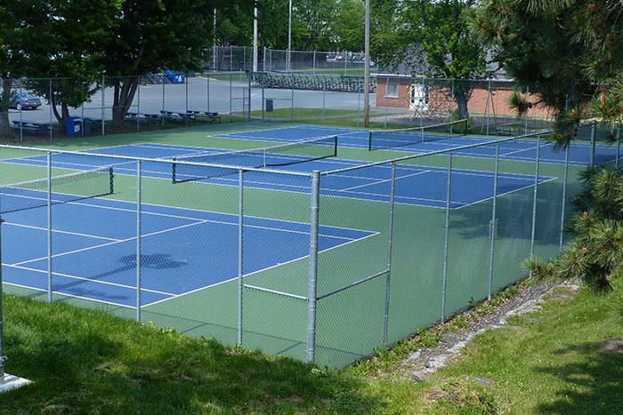 tennis-CSLD