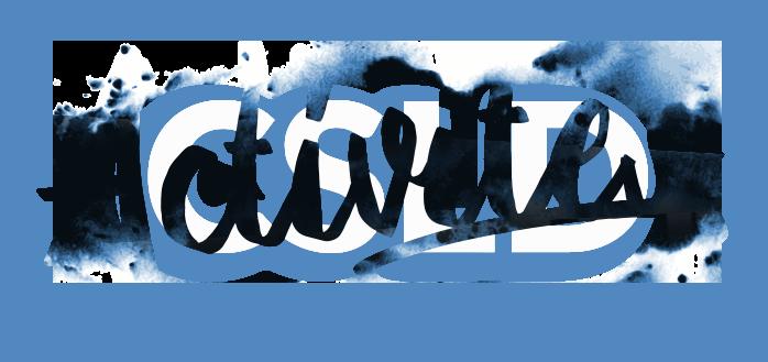 Titre-Activites-CSLD