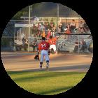 image-activites-sportives-general-baseball
