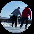 image-activites-sportives-general-patin-exterieur