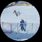 image-activites-sportives-general-patinoires-quartier