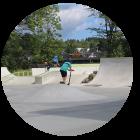 image-activites-sportives-general-skateparc