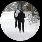image-activites-sportives-general-ski-de-fond