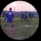 image-activites-sportives-general-soccer