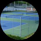 image-activites-sportives-general-tennis