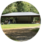 image-activites-sportives-general-terrasse