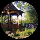 image-arboretum