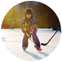image-cours-general-hockey-plaisir