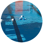 image-cours-general-natation