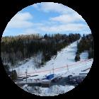 image-parc-centre-ski