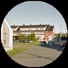 image-parc-general-parc-OTJ-Saint-Jean