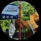 image-parc-lacasse
