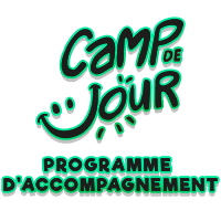 logo-programme-accompagnement