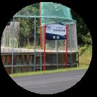 image-parc-donovan-2021